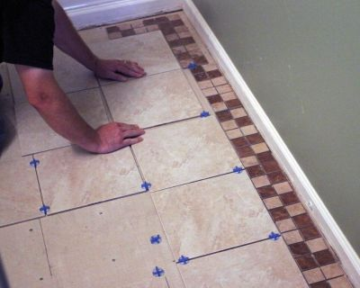 Tile Stores in Port St Lucie Fl   Flooring Contractor   Cabinet ,Vinyl Installation Services