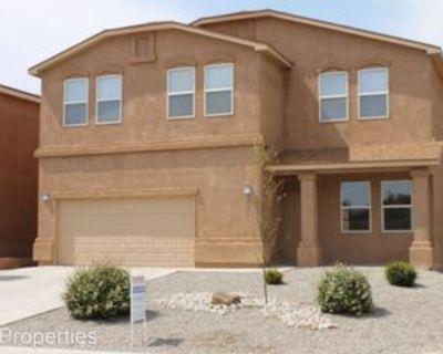 2237 Rancho Plata Ave Se, Rio Rancho, NM 87124 4 Bedroom House