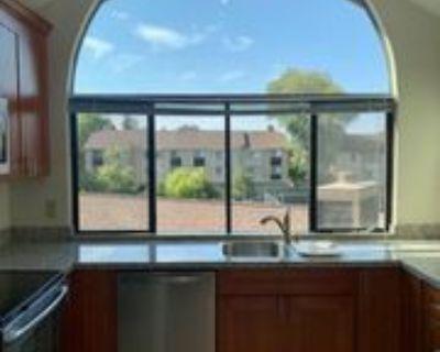 2236 Brega Ct, Morgan Hill, CA 95037 3 Bedroom House