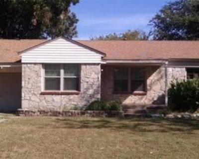 401 W Johnson St, Norman, OK 73069 3 Bedroom House