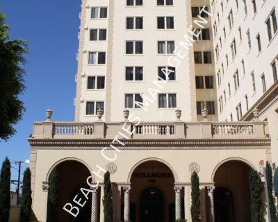 Amazing Studio in a Historical Building is Coming Soon!