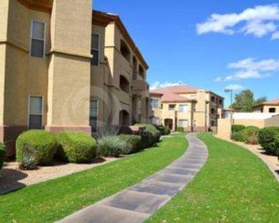 2134 E Broadway Rd #N2057, Tempe, AZ 85282 2 Bedroom Apartment