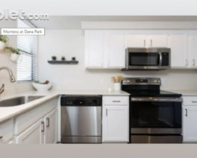 Two Bedroom In Mesa Area