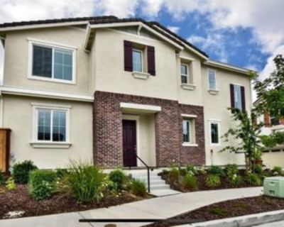 2093 Kingwood Rd, Rohnert Park, CA 94928 3 Bedroom House
