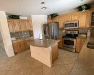 300 S 151st Ave, Goodyear, AZ 85338 4 Bedroom House