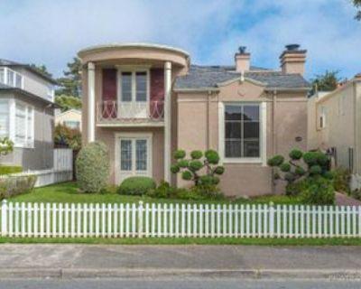 Broadmoor Dr, San Francisco, CA 94132 3 Bedroom Apartment