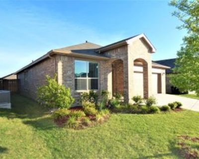 5049 Hayseed Dr, Fort Worth, TX 76179 3 Bedroom House