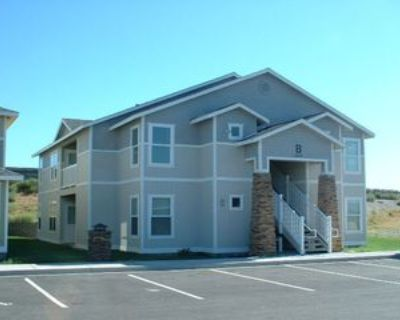 6005 Chapel Hill Blvd, Pasco, WA 99301 2 Bedroom Condo
