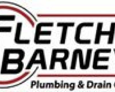 Professional Plumbing Contractors in  Brookhaven, GA