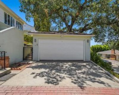 11456 Sunshine Ter, Los Angeles, CA 91604 2 Bedroom House