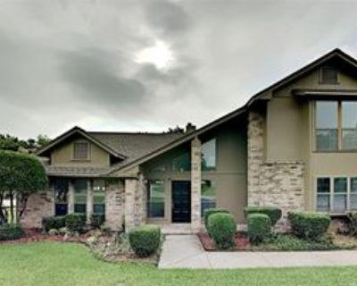 4611 Sierra Ln, Arlington, TX 76016 4 Bedroom Apartment