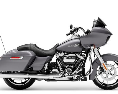 2021 Harley-Davidson Road Glide Tour Marietta, GA