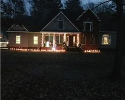 Gorgeous home just off Rt. 17