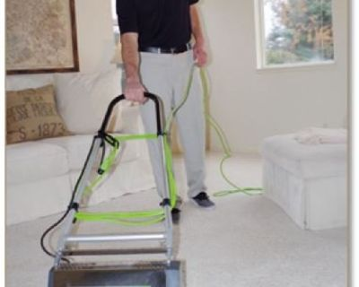 Best Carpet Cleaning and Sanitizing services Cape Coral