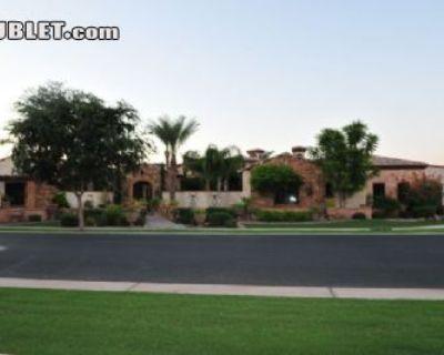 $9900 5 single-family home in Mesa Area