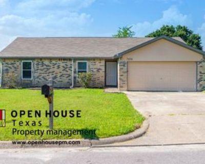 7056 Green Ridge Trl, Fort Worth, TX 76182 3 Bedroom House