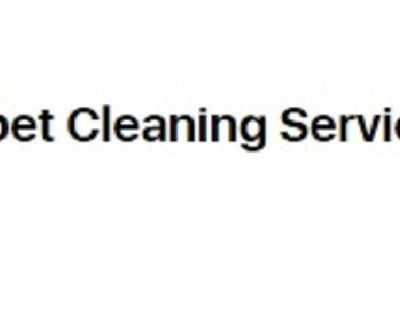 Carpet Cleaning Services DC