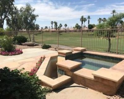 78748 Links Dr, Palm Desert, CA 92211 3 Bedroom House