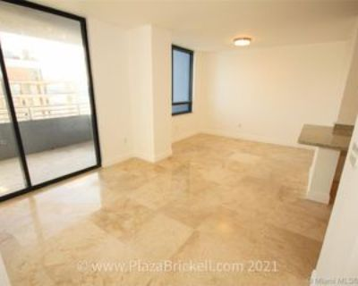1330 West Ave #1710, Miami Beach, FL 33139 1 Bedroom Condo