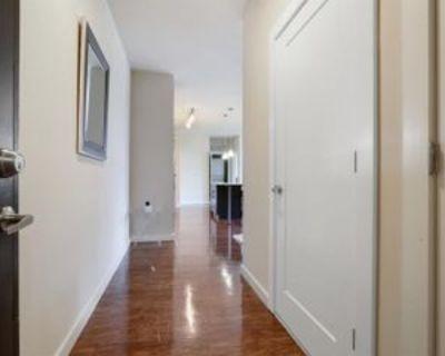 299 N Highland Ave Ne #3041, Atlanta, GA 30307 2 Bedroom Apartment