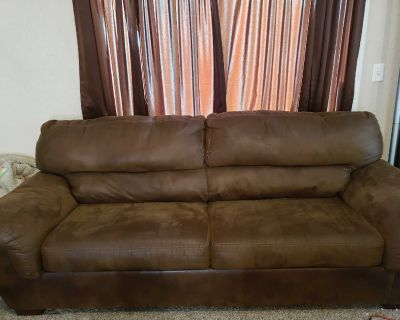 FREE COUCH!!!!