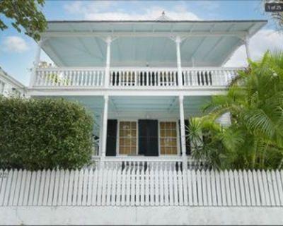 1022 Fleming St, Key West, FL 33040 2 Bedroom House