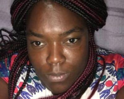 Tambra, 30 years, Female - Looking in: Saint Louis St. Louis city MO
