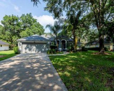 3402 Whippoorwill Ct, Sanford, FL 32773 4 Bedroom Apartment