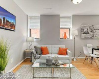 1436 Meridian Pl Nw #304, Washington, DC 20010 2 Bedroom House