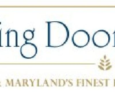 Need Door Service but Don't Know Who to Call? Have No Fear King Door & Lock Is Here!