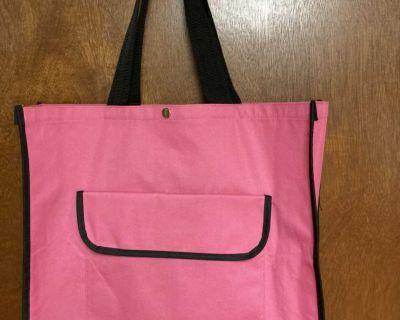 Quilters bag