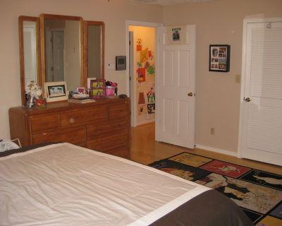 King Size Bedroom Set