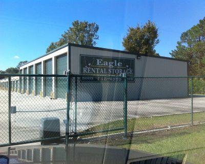 Eagle Storage-Mini Storage Facility- Boats-Climate-dry units available