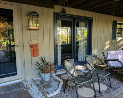 Cozy Country Private Apartment - Broome County