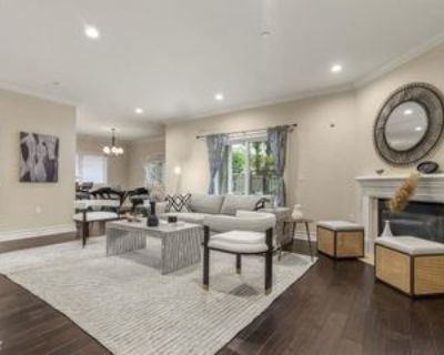 2347 Fox Hills Dr #101, Los Angeles, CA 90064 1 Bedroom Condo