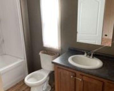 634 Mills Dr #634, Towanda, KS 67144 3 Bedroom Apartment