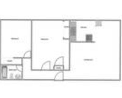 Leyden Oaks Apartments - Leyden 2 bedrooms, 1 bathroom apartment