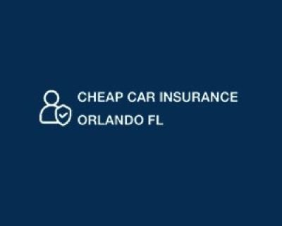 Jcak & Malt Affordable Car Insurance Oviedo FL