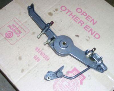 Mariner Mercury Outboard Motor Throttle Control Arm Lever 75153 66333 95780 /91