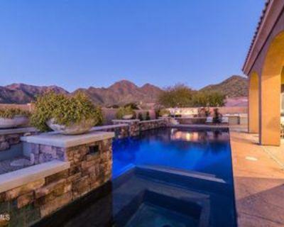 11348 E Greenway Rd, Scottsdale, AZ 85255 3 Bedroom House
