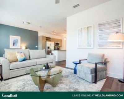 501 501 Summit Boulevard.222143 #4104, Westminster, CO 80021 3 Bedroom Apartment