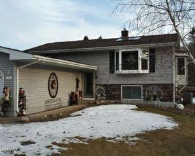 68 Warren Ct, Winona, MN 55987 2 Bedroom Apartment