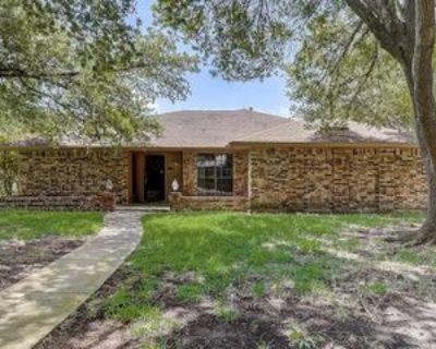 918 Shell Ln, Lancaster, TX 75146 3 Bedroom Apartment