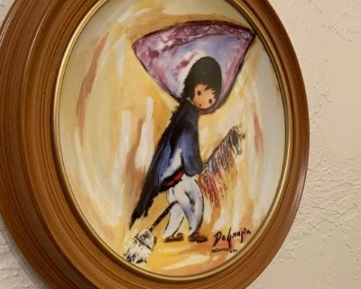 Grasons Co of Southern AZ 2 Day Estate Sale: Ironwood Hill/Painted Hills Dr May 15-16