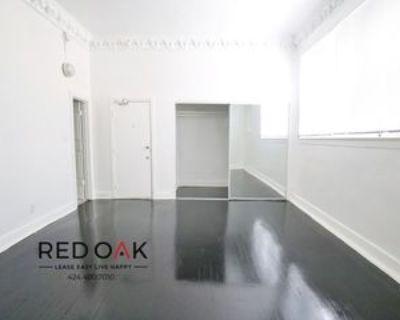687 Shatto Pl #100, Los Angeles, CA 90005 Studio Condo