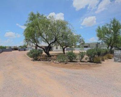 18626 N 29th Pl #1, Phoenix, AZ 85050 4 Bedroom Apartment