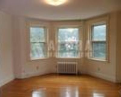 OUTSTANDING 2 Bed with NEWLY Refinished Hardwood Floors seconds from T