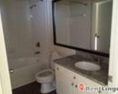 1 bedroom 4553 Willis Avenue