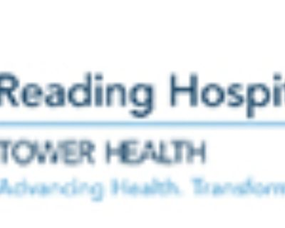 Appeal Audit Nurse