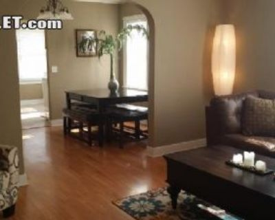 $69 2 single-family home in Canadian County